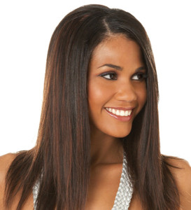 Straight_Indian_Natural_Remi__20671.1407882699.1280.1280
