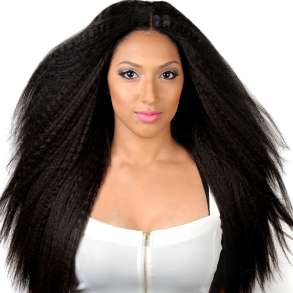Echelon_June_2014_Product_shots_relaxed_straight