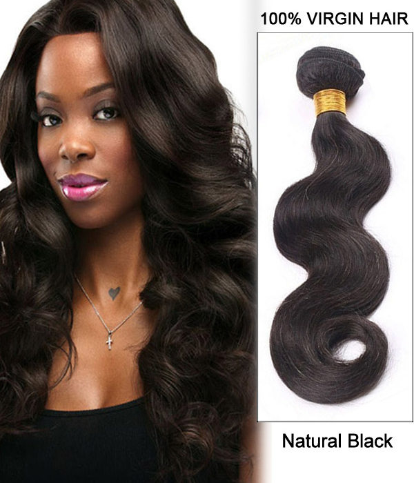 natural_black_body_wave_weave_hair_extensions_virgin_d