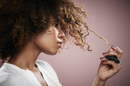 9 Leave-In Conditioners That Will Alleviate Your Biggest Hair Woes