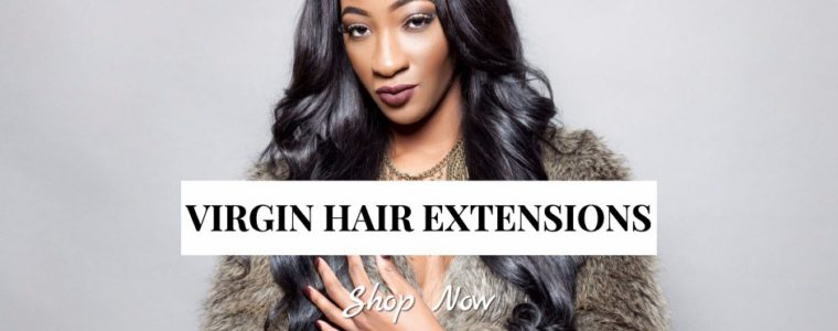 What Are Closures, Frontals, and 360 Frontals?